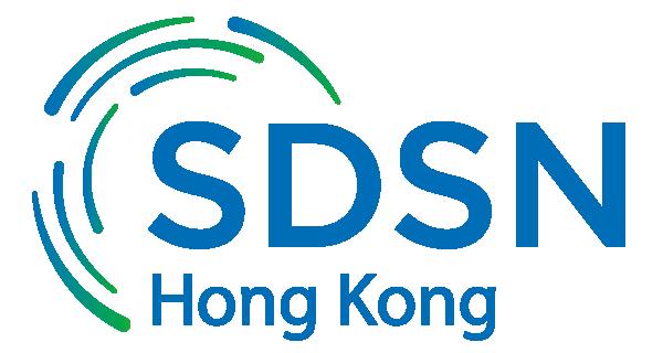 Sustainable Development Solution Network (SDSN) Hong Kong