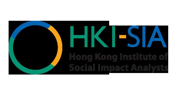 Hong Kong Institute of Social Impact Analysts (HKI-SIA) - HKI-SIA