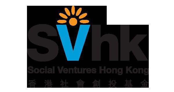 Social Ventures Hong Kong