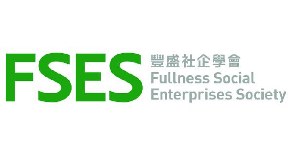Fullness Social Enterprises Society