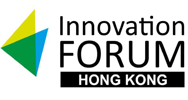 Innovation Forum HK
