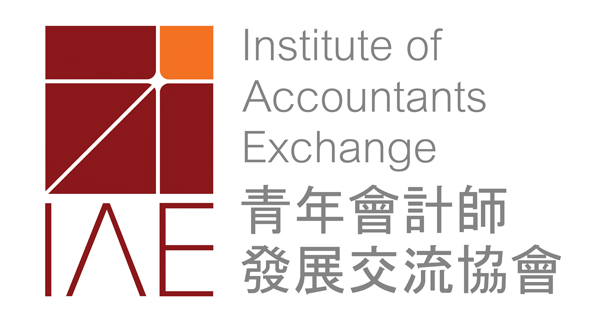 Institute of Accountants Exchange