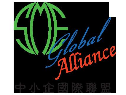 SME Global Alliance