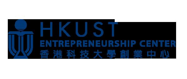 HKUST Entrepreneurship Center