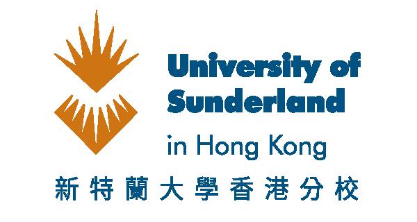 University of Sunderland in Hong Kong