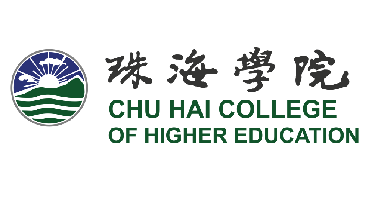 Chu Hai College of Higher Education - CHCHE