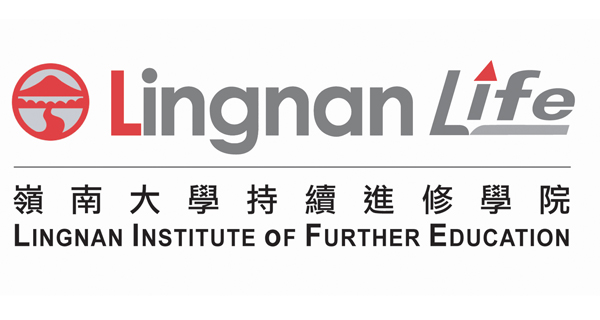 Lingnan Institute of Further Education