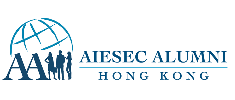 AIESEC Alumni Association of Hong Kong